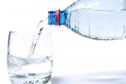 Jaka woda najlepsza?