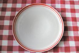 Głodówka - oczyszczanie organizmu