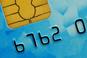 Czy transakcje zbliżeniowe są bezpieczne?