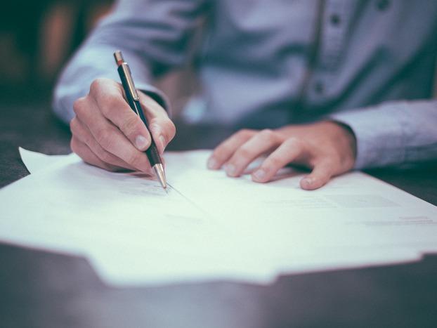 Czym jest kredyt hipoteczny na remont?