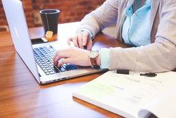 Kontrola koncentracji przedsiębiorstw