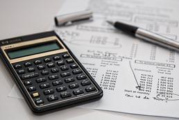 Kredyt w Polsce dla pracujących za granicą