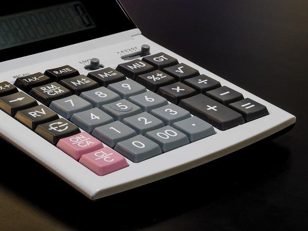 Czym jest podatek od wzbogacenia?