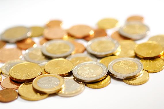 Jakie są przepisy o kasach fiskalnych?