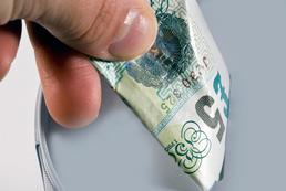 Opodatkowanie jednoosobowej działalności gospodarczej
