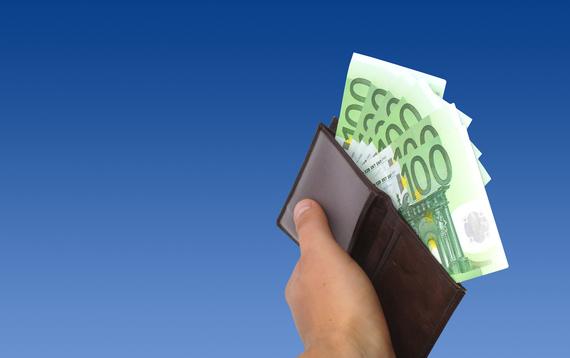 Jak oblicza się podatek od spadków i darowizn?
