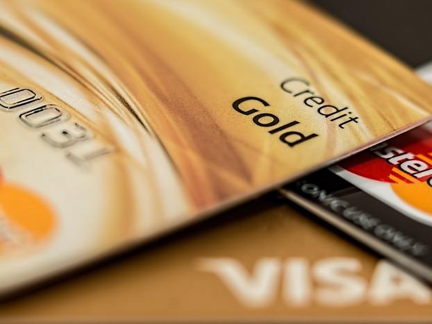 Jak zastrzec kartę kredytową?