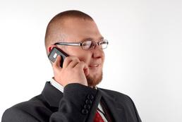 Kody sms czy hasła jednorazowe w bankowości internetowej?
