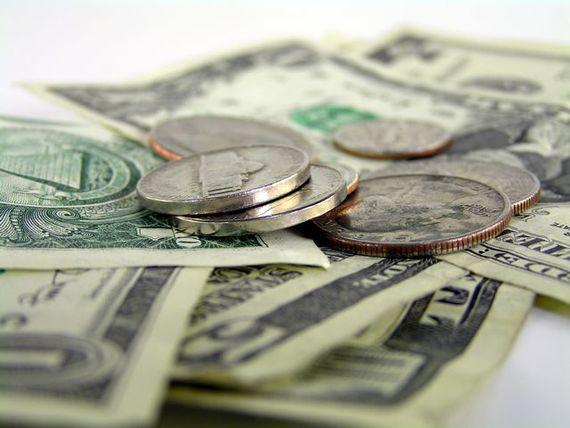 Czym są celowe programy oszczędnościowe?