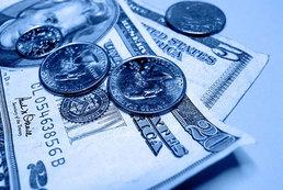 Jak ustawić polecenie zapłaty?