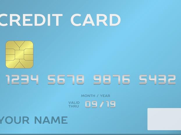 Jak uniknąć kradzieży środków z karty kredytowej?