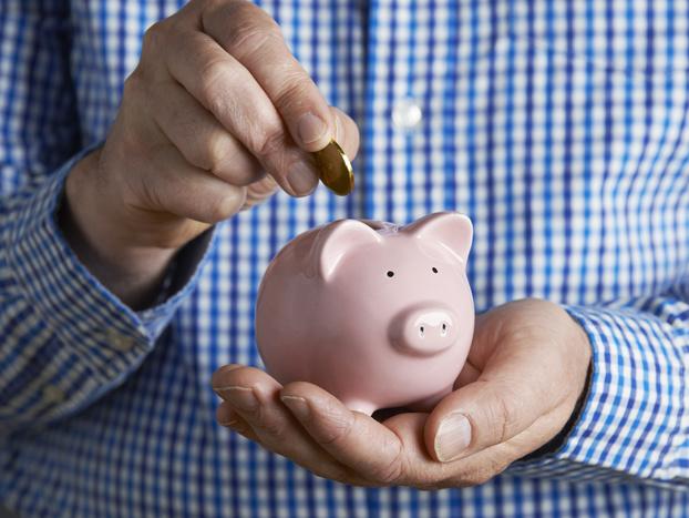 Jak wygląda przenoszenie konta do innego banku?