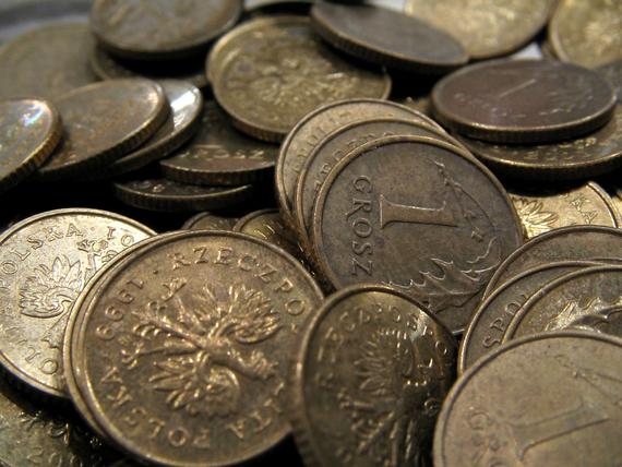 Opłaty za przewalutowanie kredytu