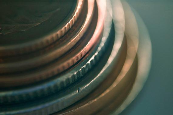 Żyrowanie kredytu - czy jest bezpieczne?