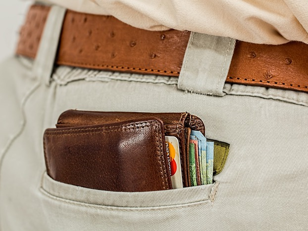 Co grozi za wyłudzenie kredytu?