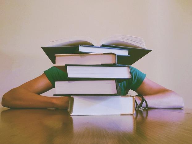 Jak wybrać konto studenckie?