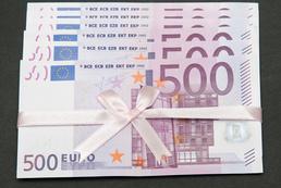 Kto powinien założyć konto walutowe?