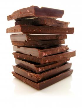 Krem czekoladowy - przepis