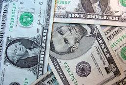 Pożyczka na spłatę przeterminowanego kredytu