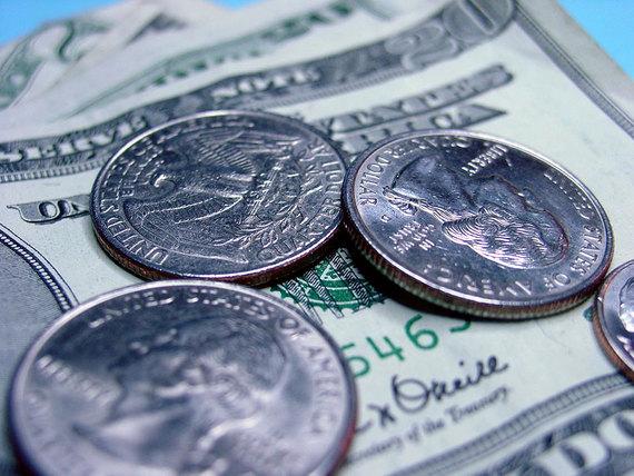 Lokata walutowa a walutowe konto oszczędnościowe