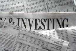 Firma w mieszkaniu a podatek od nieruchomości