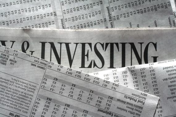 Obligacje o zmiennym oprocentowaniu