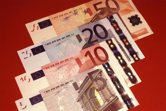 Koszt pożyczki w parabanku