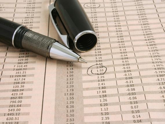 Czym jest wiarygodność płatnicza i jak ją budować?