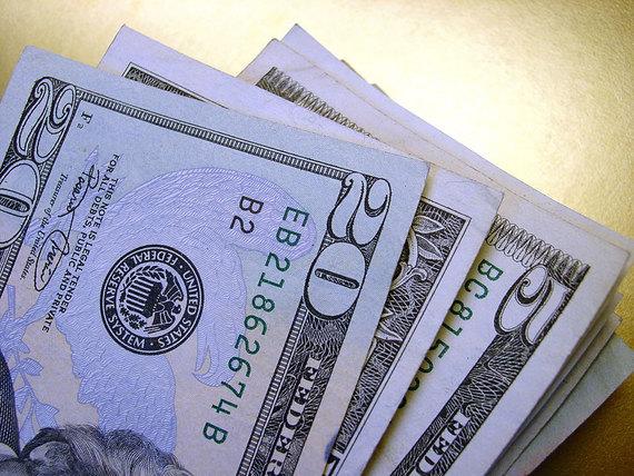 Czy obligacje się opłacają?