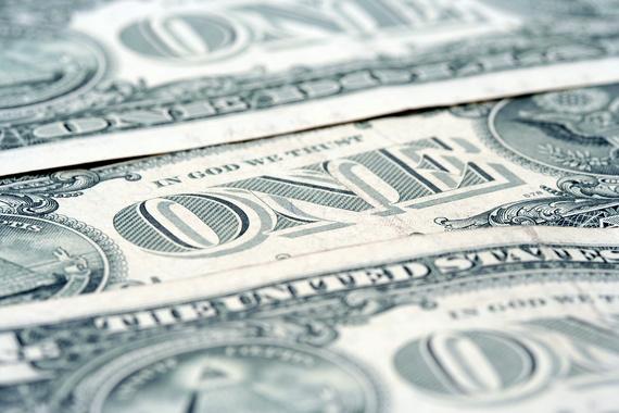 Podatek od zysków giełdowych (kapitałowych) - jak go obniżyć?