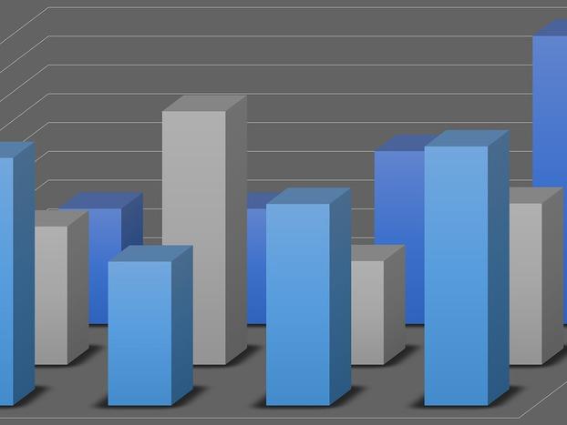 Debet i kredyt odnawialny - różnice