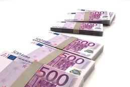 Pełnomocnictwo bankowe - wady i zalety