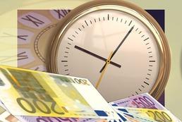Zawieszenie spłaty kredytu