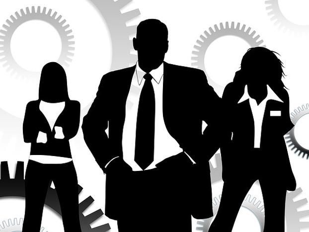 Działalność konkurencyjna wobec pracodawcy