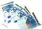 Dotacje unijne na działalność gospodarczą w Internecie