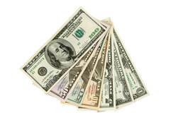 Spłata kredytu przez ubezpieczyciela