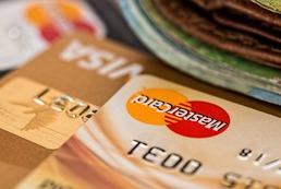 Kradzież karty debetowej