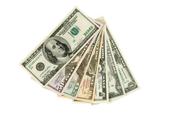 Ubezpieczenie pomostowe kredytu hipotecznego