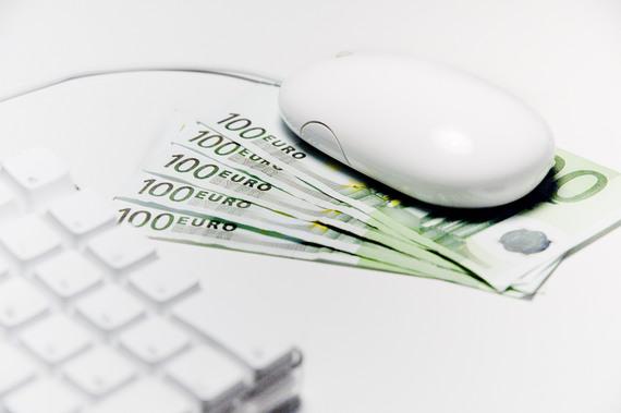 Zabezpieczenie hipoteczne w kredycie