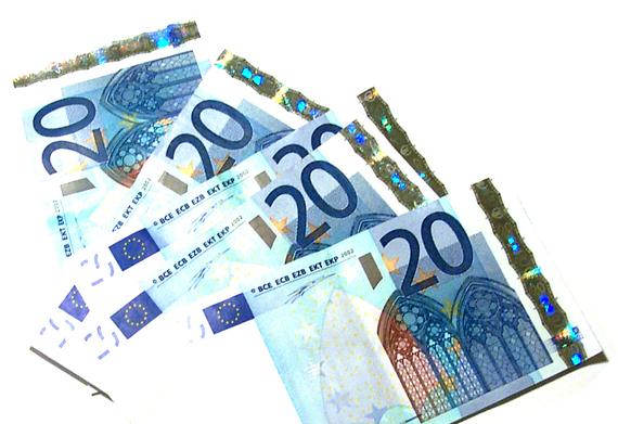 Zmiana waluty kredytu walutowego