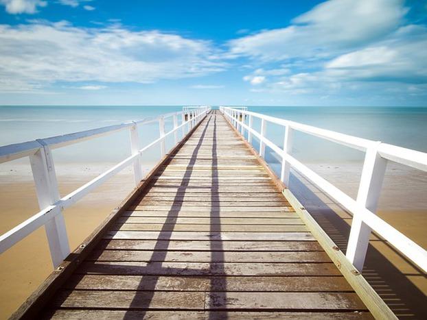 Odmowa udzielenia urlopu bezpłatnego