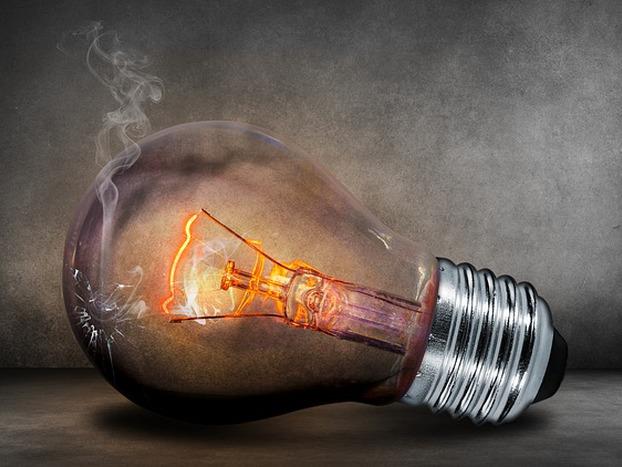 Jak oszczędzać prąd elektryczny?