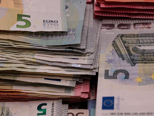 Wniosek o podwyższenie kwoty kredytu