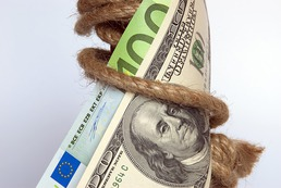 Swoboda działalności gospodarczej w Unii Europejskiej