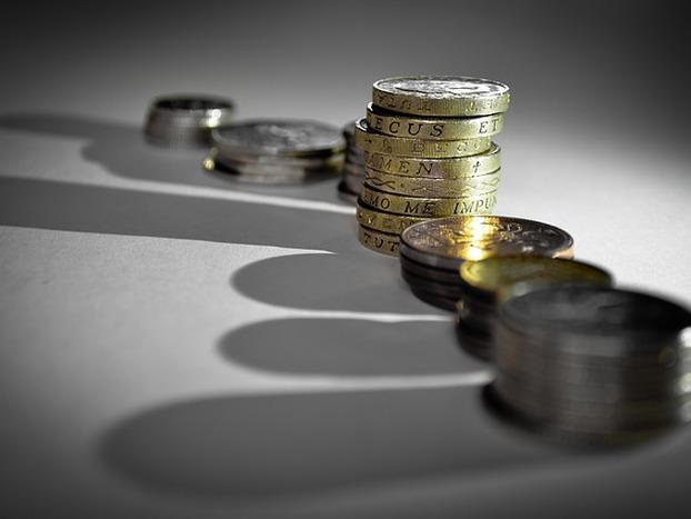 Fundusz inwestycyjny aktywów niepublicznych