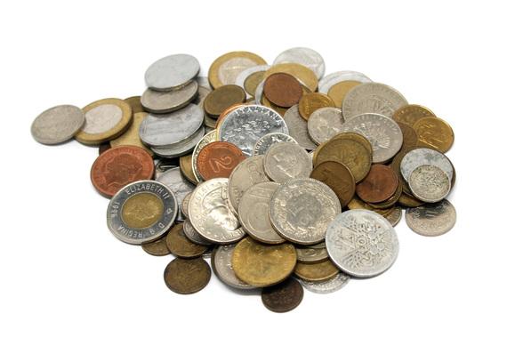 Fundusze inwestycyjne stabilnego wzrostu