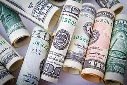 Jak bank konsoliduje kredyty?