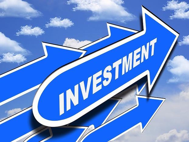 Jak kupić obligacje?
