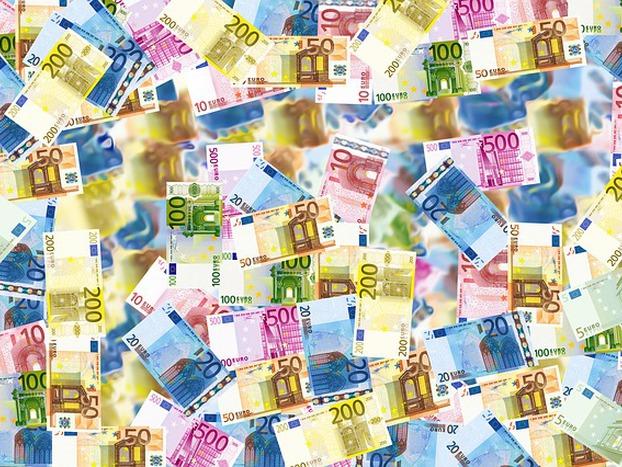 Obliczanie podatku od zysków z funduszy