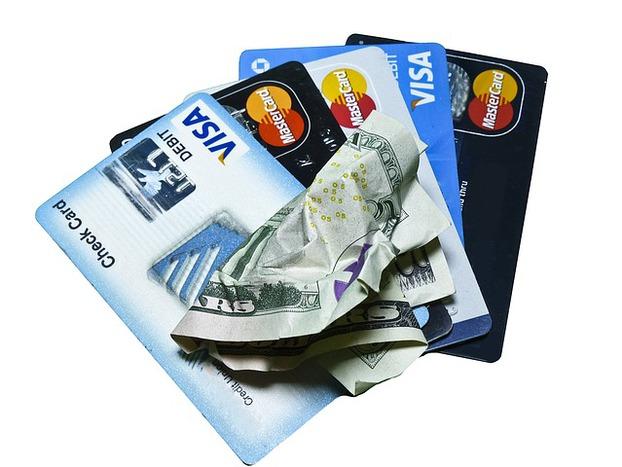 Podwyższenie kwoty udzielonego kredytu